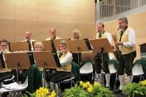 FJK2012-Saxsolisten