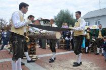 Herbstmarkt2012-Wettsägen