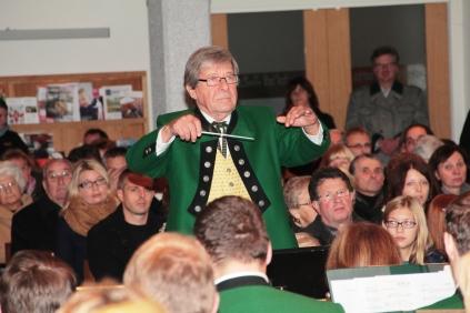 Kirchenkonz12-Dirigent