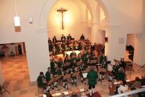 Kirchenkonz12-Kap+Kpm