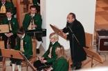 Kirchenkonz12-Sprecher