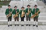 Saxofone