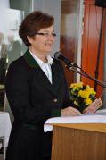 Dr. Margarete Aumayr-Feitzlmayr