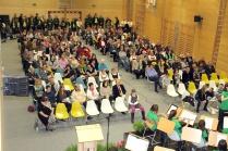 Herbstkonzert2014_29